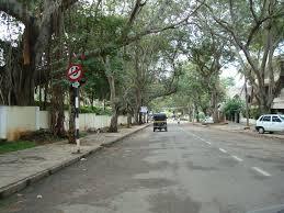 Mysore sarasvathipuramdownload (1)
