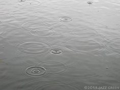 lake-water-surface-rain-02