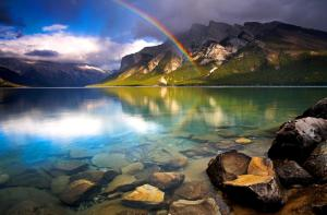 rainbow_over_the_lake-1534723
