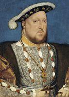 _Henry_VIII_of_England_