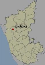 Dharwad1