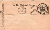 OHMS 1965