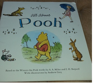 winnie-the-pooh-with-friends
