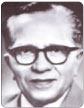 Dr V N Shirodkar