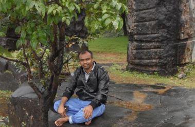 Vijaya narasimha