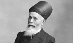 Dadabhai