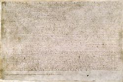 Magna_Carta_(British_Library_Cotton_MS_Augustus_II_106)