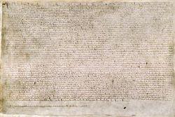 Magna_Carta_(British_Library_Cotton_MS_Augustus_II_106)