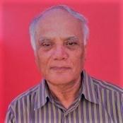 Ramamurthy